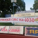 Спартак - Војводина